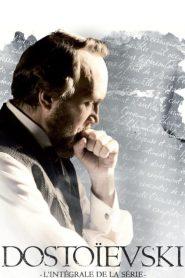 Dostojevski