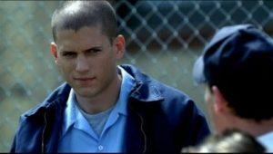 Prison Break - serija online sa prevodom - vucibatina