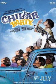 Chillar Party