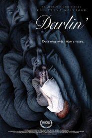 Darlin'