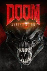 Doom: Annihilation