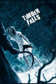 Timber Falls