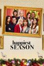 Happiest Season